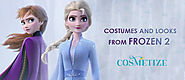 https://www.cosmetize.com/blog/2019/12/04/costumes-and-looks-from-frozen-2/