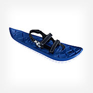 EVA Foam Running Snowshoes for Men and Women