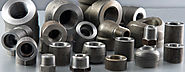 Forged Fitting manufacturers in Mumbai India - Mesta INC