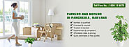 Packers and Movers in Panchkula Services at Affordable Rates