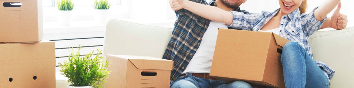 Headline for Best Packers and Movers in Chandigarh