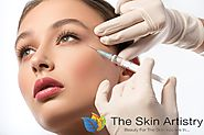Can Botox Make You Look Younger?
