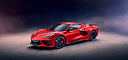 After Changing To Mid-Engine, How Can We Love Corvette Once Again? – AoonuAuto