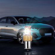 Lit Up Your Moments with LED Car Interior Lights – AoonuAuto