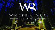White River Manor