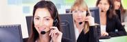 Outsourced Telemarketers - What To Ask Them During The Interview?