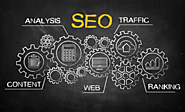 5 Ways Web Developers Can Improve SEO