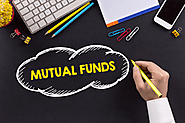 Points to keep in mind before investing in Mutual Funds