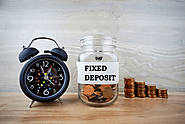 WHICH OPTION IS BETTER MUTUAL FUND/FIXED DEPOSITS?