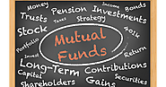 3 Important Financial Tips For Millennials Before Investing In Mutual Funds