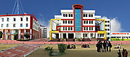 Get admission at best Civil engineering colleges in Delhi