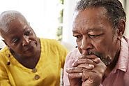 Simple Tips in Dealing with Dementia Patients