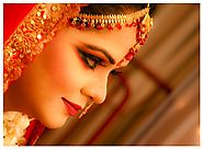 Get Affordable Airbrush Makeup for Wedding