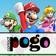Pogo Game logging issue: Fix it! – POGO Customer Support Number