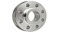 Flanges Manufacturers Suppliers Dealers Exporters in India