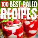 100 Best Paleo Diet Recipes of All-Time