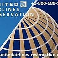 united airlines reservation (@unitedairlinesreservations) • Instagram photos and videos