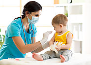 Family Health Insights: On Kids' Long-Term Health and Vaccination