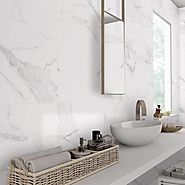 White Marble Supplier in India