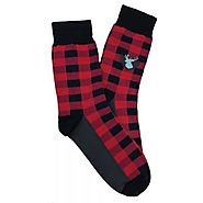 Get The Best Collection Of Personalized Dress Socks – Custom Sockss