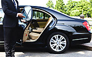 Melbourne Airport Transfers | Travel With Style & Class