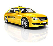 Reliable and budget-friendly Melbourne airport taxi service
