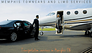 Important Factors to Consider About Transportation Services in Memphis TN