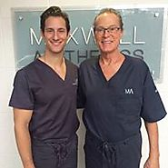 Maxwell AestheticsPlastic Surgeon in Nashville, Tennessee