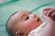 How Is Hearing Loss Tested on Babies? - Attune Hearing