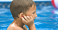 Attune Hearing: How to manage swimmers' ears?