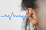 How Does Hearing Loss Affect Your Balance?