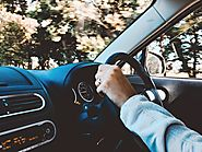 Hearing Loss and Driving: What You Need To Know