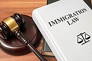 Best E2 Immigration Attorney In Sam Diego