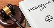 Best Marriage Immigration Lawyer In San Diego