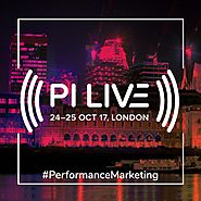 PerformanceIN Live - Affiliate & Performance Marketing Conference