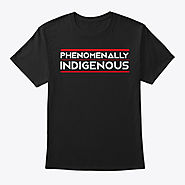 Indigenous Peoples Day T Shirt | Teespring