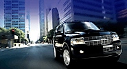 Why do you need comfortable Car Service from Anaheim to LAX?