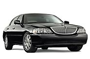 Avail classy and comfortable ride with LAX to Santa Barbara transportation