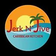 Join Jerk N Jive on Instagram