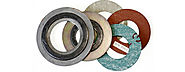 Gasket manufacturers in Mumbai India - Mesta INC