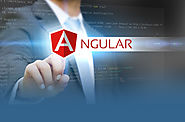 Why Use Angular Platform For Your Next Development Project