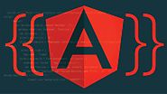 Why you should choose Angular JS application development