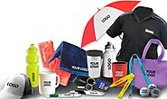 Why are promotional products necessary for a business?