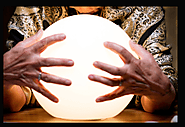 Best Psychic reader in Toronto is all ready to help you