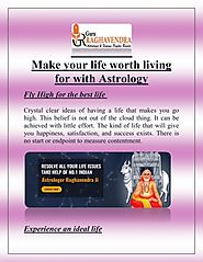 make-your-life-worth-living-for-with-astrology