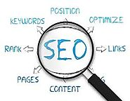 Get Affordable SEO Packages – (+91)-7827831322 – SEO India Higherup