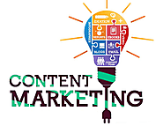 Content Marketing Plans & Prices – (+91)-7827831322 – SEO India Higherup