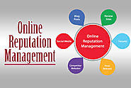ORM Service Package – (+91)-7827831322 – SEO India Higherup
