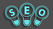 The Best SEO Company in India – (+91)-7827831322 – SEO India Higherup
