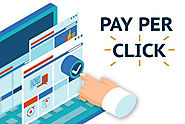 PPC Packages India – (+91)-7827831322 – SEO India Higherup